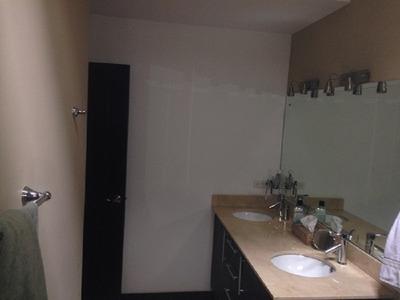 Alquiler Casa Condominio Amoblado San Rafael Alajuela