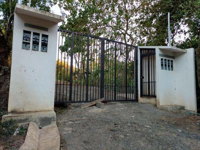 Lotes En Condominio, San Pedro De Poás De Alajuela