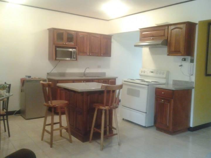 Muebles De Cocina  ¢ 145,00000 en Mercado Libre